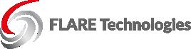 flare-tech-logo